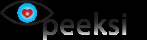 cropped-peeksi-logo-32.png