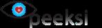 cropped-peeksi-logo-31.png