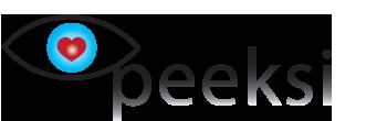 peeksi-logo-3